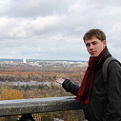 Экскурсия по Москве Икс - Отзывы