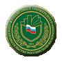 Финансовый Университет<br>при<br>Правительстве<br>РФ